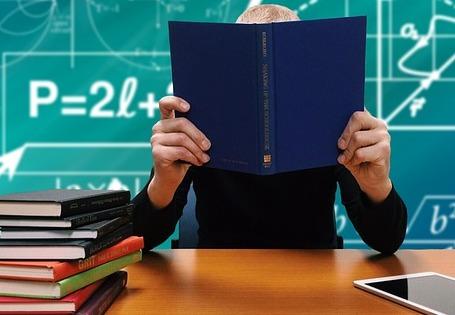 Посібники до ЗНО